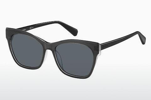 Sonnenbrille Max & Co. MAX&CO.376/S 08A/IR