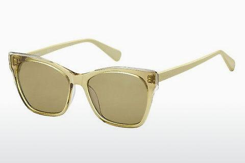 Sonnenbrille Max & Co. MAX&CO.376/S 40G/70