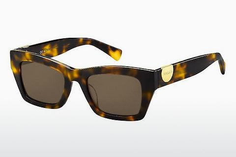 Sonnenbrille Max & Co. MAX&CO.388/G/S 086/70