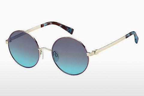 Sonnenbrille Max & Co. MAX&CO.412/S 6K3/JF