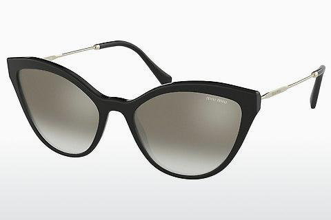 Sonnenbrille Miu Miu CORE COLLECTION (MU 03US 1AB5O0)