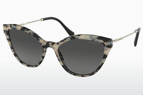 Sonnenbrille Miu Miu CORE COLLECTION (MU 03US KAD3M1)