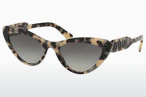 Sonnenbrille Miu Miu CORE COLLECTION (MU 05TS KAD3M1)