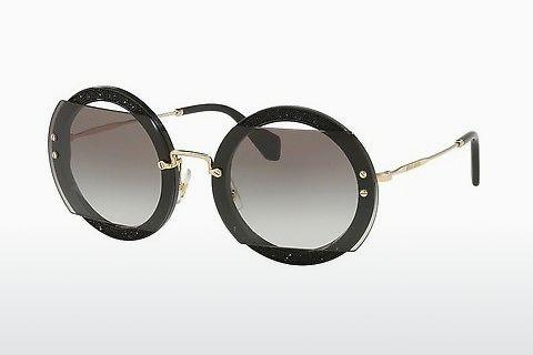 Sonnenbrille Miu Miu Core Collection (MU 06SS 1AB0A7)