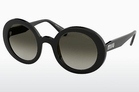 Sonnenbrille Miu Miu CORE COLLECTION (MU 06US 1AB0A7)