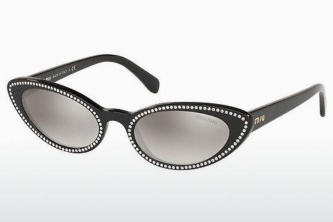 Sonnenbrille Miu Miu CORE COLLECTION (MU 09US 1415O0)