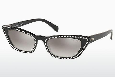 Sonnenbrille Miu Miu CORE COLLECTION (MU 10US 1415O0)