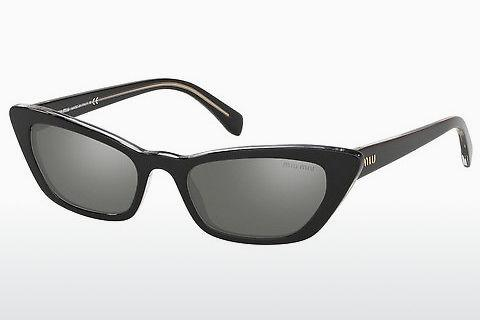 Sonnenbrille Miu Miu CORE COLLECTION (MU 10US 2AF175)