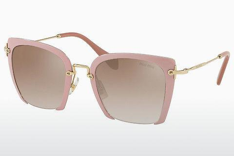 Sonnenbrille Miu Miu CORE COLLECTION (MU 52RS C5R4P0)