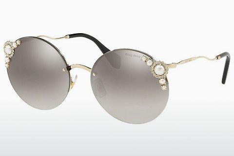 Sonnenbrille Miu Miu CORE COLLECTION (MU 52TS VW75O0)