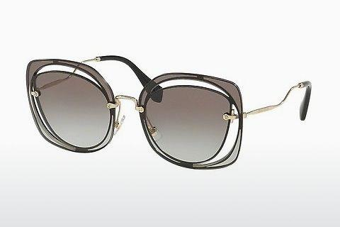 Sonnenbrille Miu Miu Core Collection (MU 54SS 1AB0A7)