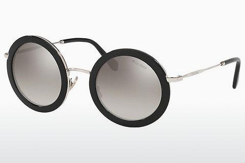 Sonnenbrille Miu Miu CORE COLLECTION (MU 59US 1AB5O0)