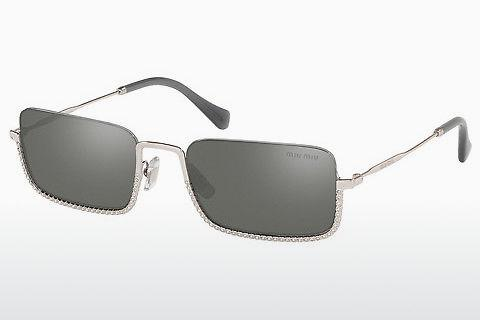 Sonnenbrille Miu Miu CORE COLLECTION (MU 70US 1BC175)