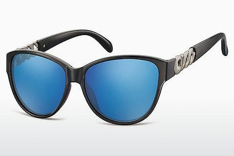Sonnenbrille Montana MS150