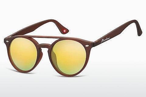 Sonnenbrille Montana MS49 F
