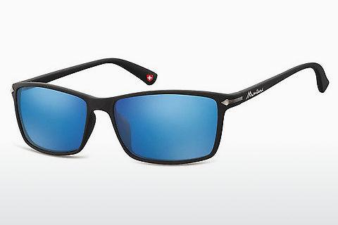 Sonnenbrille Montana MS51