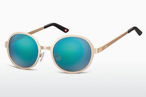 Sonnenbrille Montana MS87 F