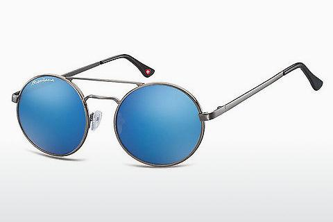 Sonnenbrille Montana MS89