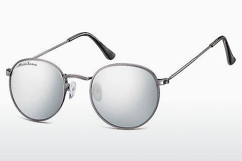 Sonnenbrille Montana MS92