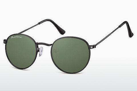 Sonnenbrille Montana S92 F