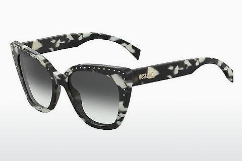 Sonnenbrille Moschino MOS005/S WR7/9O