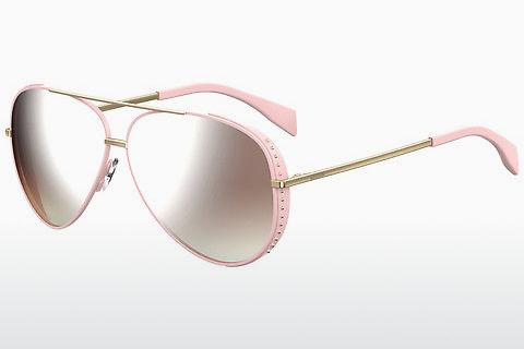 Sonnenbrille Moschino MOS007/S 35J/53