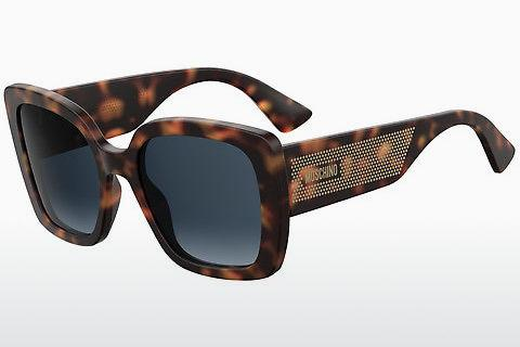 Sonnenbrille Moschino MOS016/S 086/08