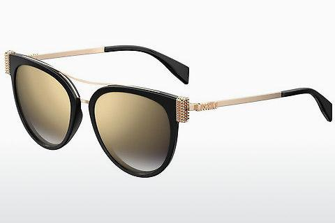Sonnenbrille Moschino MOS023/S 807/FQ