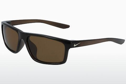 Sonnenbrille Nike NIKE CHRONICLE CW4656 220
