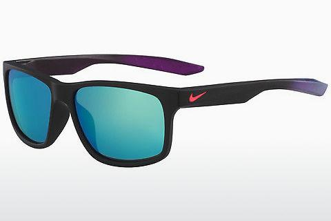 Sonnenbrille Nike NIKE ESSENTIAL CHASER M EV0998 063