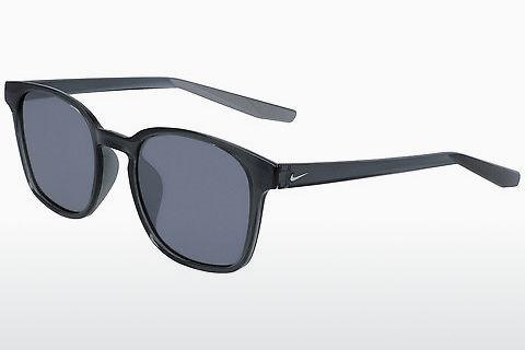 Sonnenbrille Nike NIKE SESSION CT8129 065