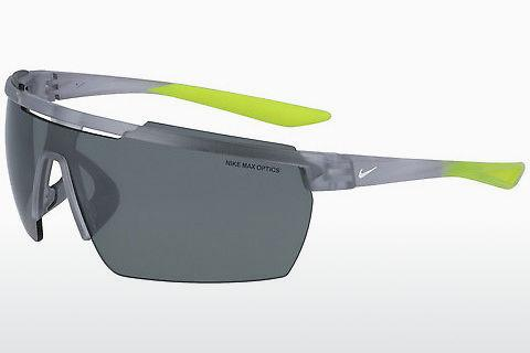 Sonnenbrille Nike NIKE WINDSHIELD ELITE CW4661 012