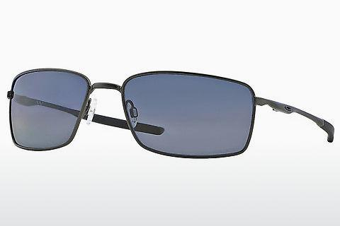 Sonnenbrille Oakley SQUARE WIRE (OO4075 407504)