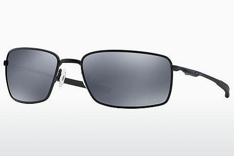 Sonnenbrille Oakley SQUARE WIRE (OO4075 407505)