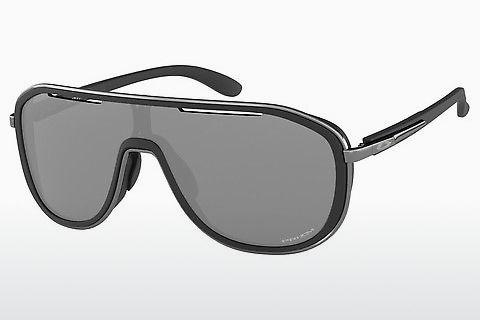 Sonnenbrille Oakley OUTPACE (OO4133 413302)