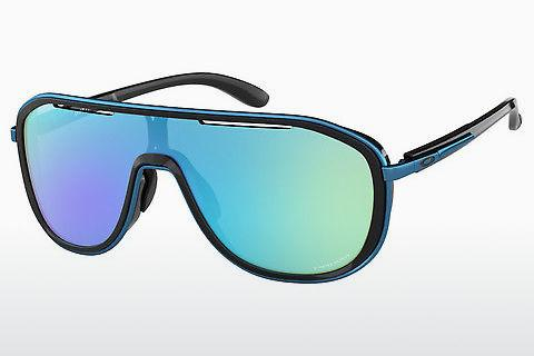 Sonnenbrille Oakley OUTPACE (OO4133 413303)