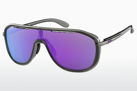 Sonnenbrille Oakley OUTPACE (OO4133 413306)