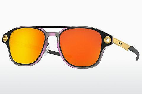 Sonnenbrille Oakley COLDFUSE (OO6042 604207)