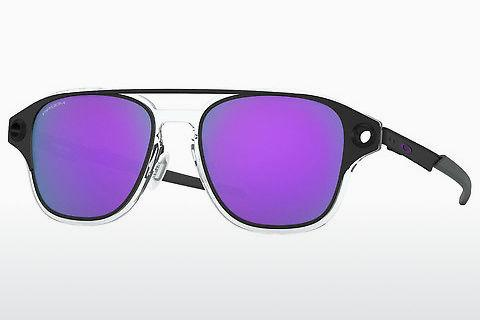 Sonnenbrille Oakley COLDFUSE (OO6042 604211)