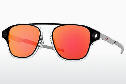 Sonnenbrille Oakley COLDFUSE (OO6042 604216)