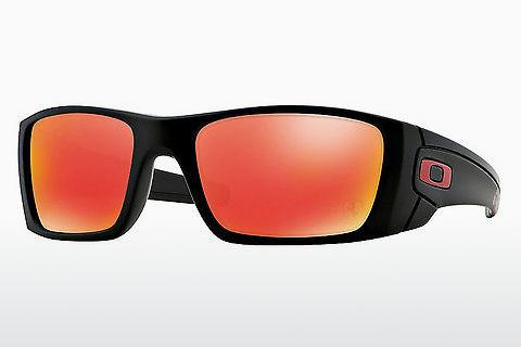 Sonnenbrille Oakley FUEL CELL (OO9096 9096A8)