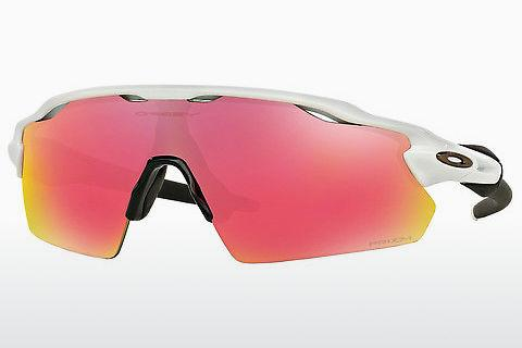 Sonnenbrille Oakley RADAR EV PITCH (OO9211 921104)