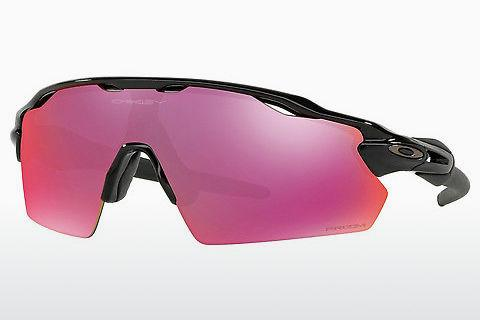 Sonnenbrille Oakley RADAR EV PITCH (OO9211 921117)