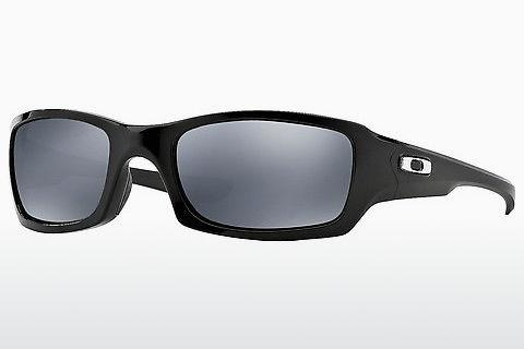 Sonnenbrille Oakley FIVES SQUARED (OO9238 923806)