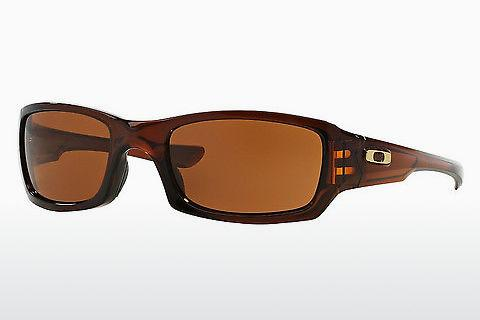 Sonnenbrille Oakley FIVES SQUARED (OO9238 923807)