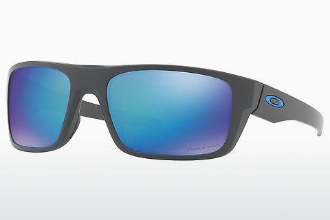 Sonnenbrille Oakley DROP POINT (OO9367 936706)