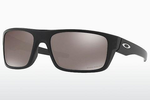 Sonnenbrille Oakley DROP POINT (OO9367 936708)