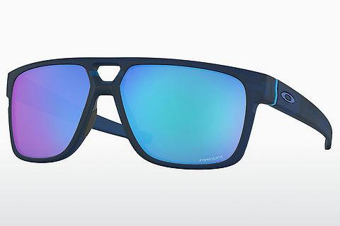 Sonnenbrille Oakley CROSSRANGE PATCH (OO9382 938222)