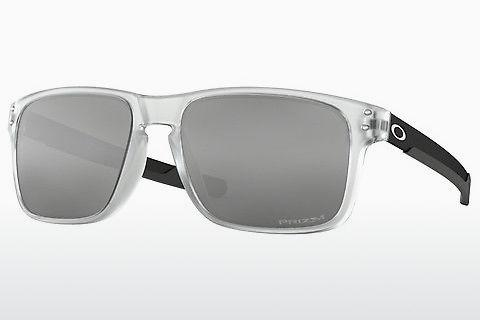 Sonnenbrille Oakley HOLBROOK MIX (OO9384 938405)