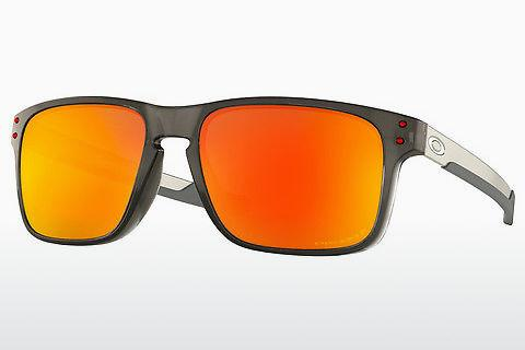 Sonnenbrille Oakley HOLBROOK MIX (OO9384 938407)
